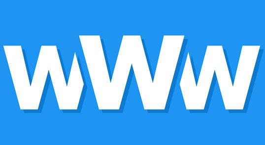 Изработка и поддръжка на динамичен уеб сайт