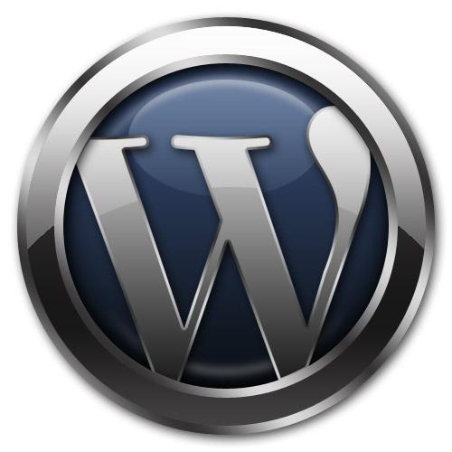 Бутон за споделяне версия 2 – Плъгин за WordPress