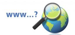 Онлайн SEO инструмент за проверка на име на домейн