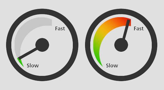 10 стъпки за по-бързо зареждане на уеб сайт