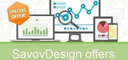 Как да изберете подходяща оферта за изработване на вашия сайт?