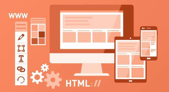 Полезност в изработването на уеб сайт